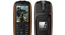 Защищенные телефоны VKworld Stone V3 Plus и Stone V3 Max дебютируют в Черную пятницу