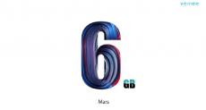 Vernee Mars будет построен на платформе Helio P20 с 6 Гб оперативки