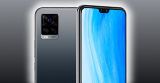 Появилась информация о смартфоне Vivo на базе Dimensity 1100