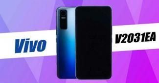 Новый смартфон Vivo заметили в TENAA