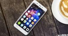 Vivo укрепляет позиции: 75 млн. смартфонов в 2016 году и борьба с Huawei за лидерство в 2017