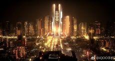 У Vivo появился суббренд iQOO