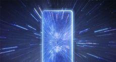 Vivo NEX 3 по праву будет полноэкранным смартфоном