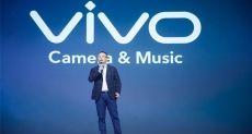 Vivo NEX засветился на видео и Geekbench