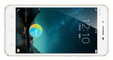 Vivo X6 Plus: чем удивил только анонсированный планшетофон