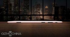Vivo X6: анонс 30 ноября. Кто еще выйдет рядом с ним на сцену?