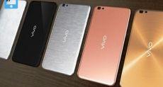 Смартфону Vivo X6 будет выдано несколько сертификатов на продажу в Китае