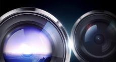 Vivo X9 и X9 Plus оснастят 20 Мп сенсором Sony IMX 376