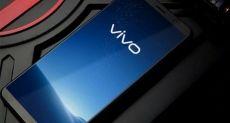 Вышел Vivo Y71i с 6-дюймовым экраном и чипом Snapdragon 425