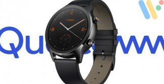 Qualcomm решила оживить умные часы на WearOS. Компания представила новые процессоры для носимых устройств