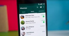 WhatsApp быстро разряжает аккумуляторы смартфонов OnePlus, Samsung, Xiaomi и Google