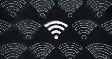 Wi-Fi 6 — следующее поколение стандарта беспроводных сетей