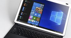 Microsoft: в 2020 году будет 1 млрд устройств на базе Windows 10