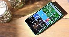 На Windows Phone поставили крест. Microsoft могла представить безрамочный смартфон еще в 2014 году