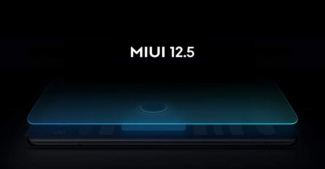 Глобальная версия MIUI 12.5: когда выйдет и какие смартфоны получат