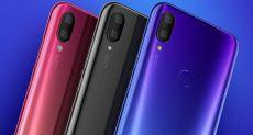 Гендиректор Xiaomi намекнул на возможную стоимость будущего флагмана Redmi