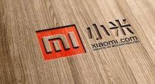 Бюджетный планшет от Xiaomi (2014811) получил сетевую лицензию