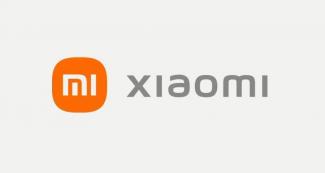 Xiaomi — номер один. Через три года всерьез и надолго
