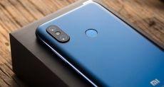 Флагман Xiaomi Beryllium показали на видео: дизайн и характеристики