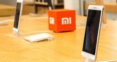 Xiaomi похвасталась успешными продажами своих товаров в День холостяка