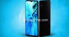 Xiaomi Mi 9: изображения и характеристики