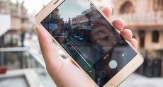 Xiaomi прекращает выпуск обновлений для 5 смартфонов, включая Xiaomi Mi 5 и Redmi Note 3 Pro