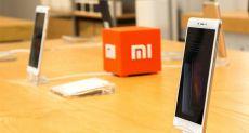 Глава Xiaomi: компания и ее суббренды будут бомбардировать рынок интересными смартфонами