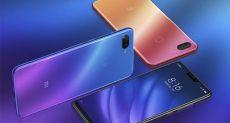 Аналитики отмечают рост спроса на смартфоны Xiaomi. Компания номер один по продажам в Украине