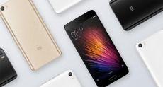 «Серые» смартфоны Xiaomi оказались в эпицентре скандала в России