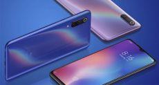 IDC пересмотрит свой отчет о поставках смартфонов Xiaomi за первый квартал