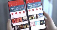 Xiaomi тоже спрячет селфи-камеру под дисплей