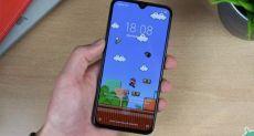 Always on Display придет на все смартфоны Xiaomi с OLED-дисплеями