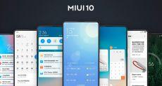 Xiaomi закрывает MIUI Global Beta ROM
