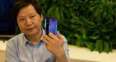 Лэй Цзюнь: Xiaomi всегда будет зарабатывать не более 5% на каждом смартфоне