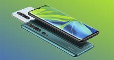 Xiaomi прокомментировала падение продаж смартфонов в ІІІ квартале