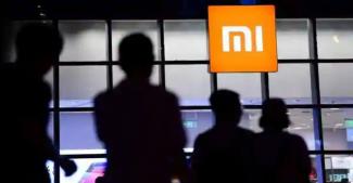 Коронавирус больно ударил по одному из крупнейших рынков смартфонов. Роcт Xiaomi замедлится