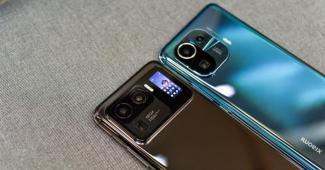 Xiaomi запустила рост цен на смартфоны и телевизоры, отсчет начался