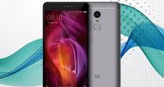 Xiaomi опубликовала список смартфонов, которые получат обновление до Android Nougat