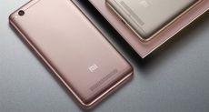 Смартфон Xiaomi helium появился в Geekbench