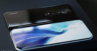 Каким будет дизайн Xiaomi 12 неизвестно. Зато понятно, каким точно не будет