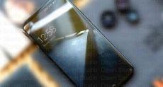 Анонс безрамочного Xiaomi A1 под управлением Android One состоится 5 сентября