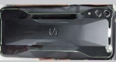 Xiaomi Black Shark 2 получит 12 Гб оперативки и систему охлаждения Liquid Cool 3