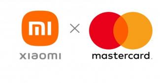 Mastercard и Xiaomi готовят для рынка России носимые гаджеты с NFC. Xiaomi Mi Band 5 или Mi Band 6?