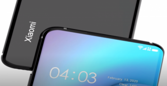 Xiaomi Mi 11 может предложить безумный рост мегапикселей в камере