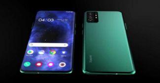 Подробности о Xiaomi Mi 11: что улучшат?