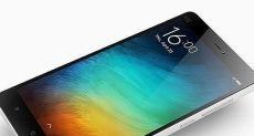 Xiaomi Mi 4C: три версии, три комбинации флеш-памяти