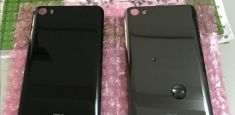 Керамическую крышку для Xiaomi Mi5 можно приобрести в Китае за $53 и установить на любую версию флагмана