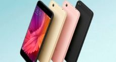 Gearbest начал прием предзаказов на Xiaomi Mi5c