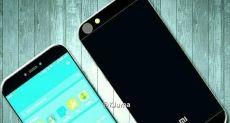 Xiaomi Mi5c с процессором Snapdragon 625 стоит ждать