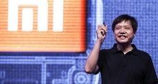 Xiaomi Mi5: релиз в январе 2016 года. Флагман стоит ждать